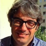 """marc rocas Dimmons Seminar: March 27th """"Governance and technology of collaborative economy: An intersection of DAOs, Commons-based communities and Platform-coops"""", with Jordi Baylina and Marc Rocas"""