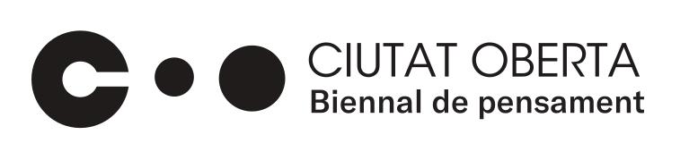 LogoCiutatOberta 2 Biennal Ciutat Oberta – 20 Oct. - Resultats de la trobada