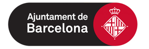 bcn Biennal Ciutat Oberta – 20 Oct. - Resultats de la trobada
