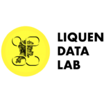 Liquen fondo claro Biennal Ciutat Oberta – 20 Oct. - Resultats de la trobada