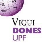 viquidonesUPF Biennal Ciutat Oberta – 20 Oct. - Resultats de la trobada