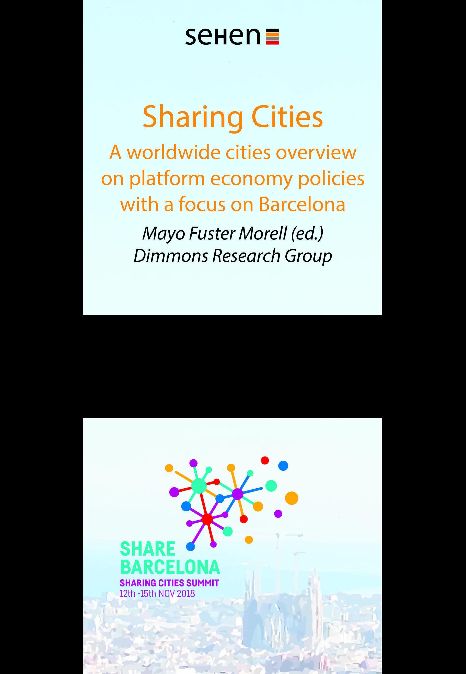 SharingCities COB PRINT 01 e1557399457684 Publications