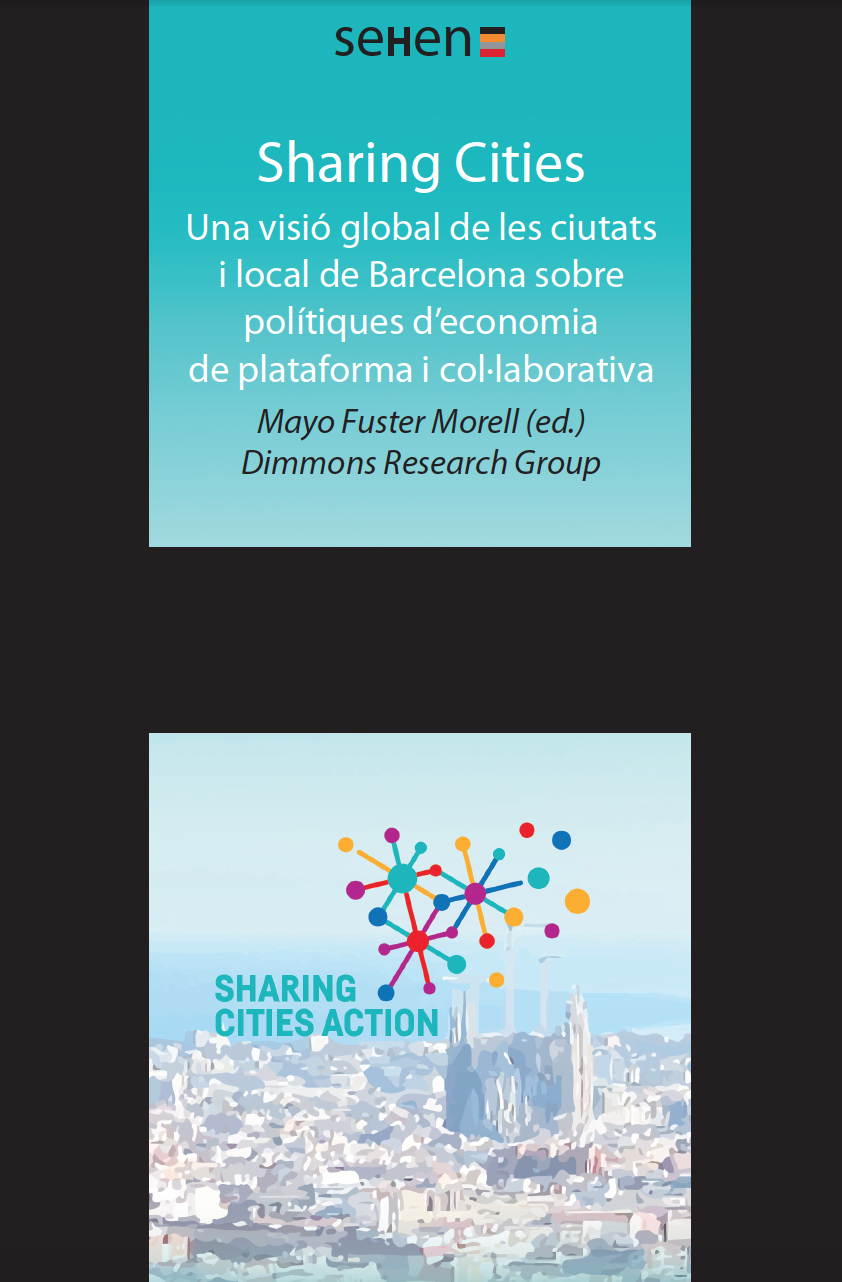 Captura de pantalla 2019 05 09 a las 12.47.35 Llibre Sharing Cities