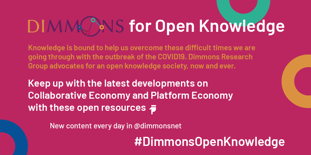 covid 2 2 #DimmonsOpenKnowledge