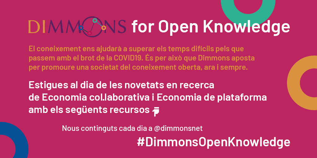 covid 2 CAT TW #DimmonsOpenKnowledge