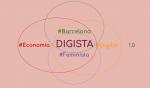 Digistacirculossalmon e1602692065309 Barcelona Digital: Presentació de DIGISTA, l'espai de l' Economia Digital Feminista Barcelona a la Biennal Ciutat Oberta 2020.